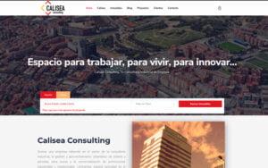 Calisea news