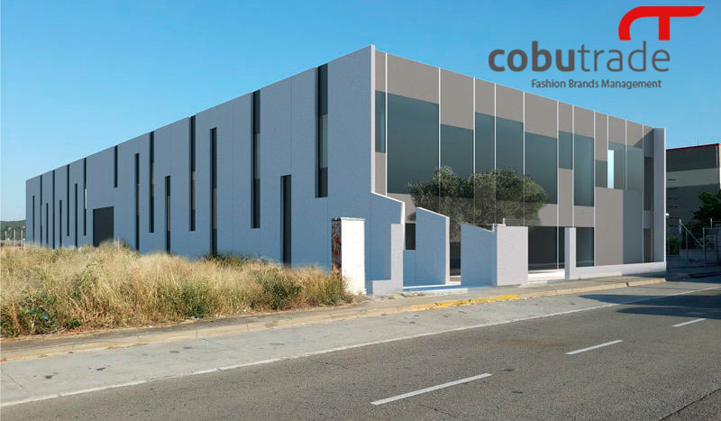 Calisea Consulting asesora a Cobutrade S.L. 2