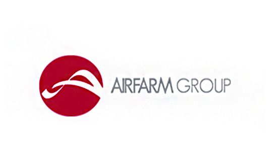 Airfarm Group
