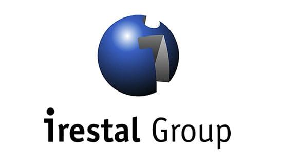 Irestal Group