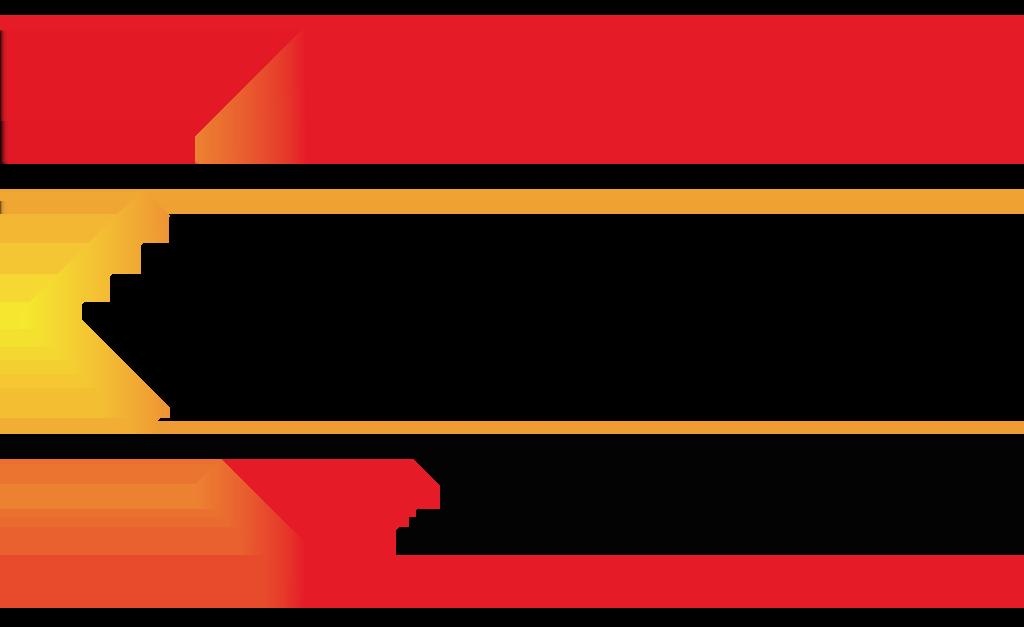 Logo Calisea Consulting