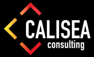 Logo Calisea Black