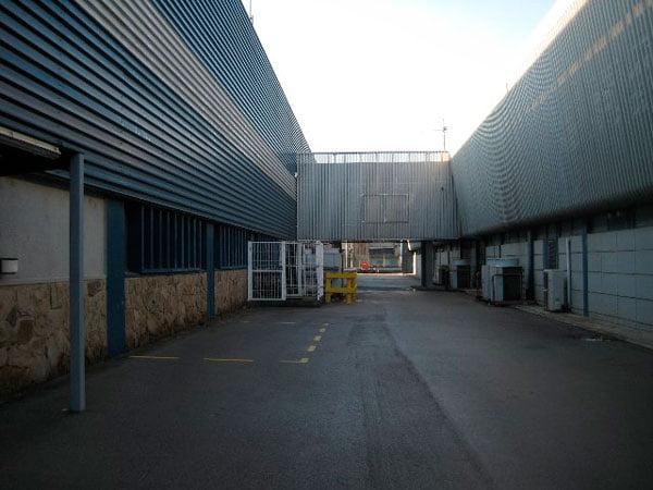 nave industrial montornes NA411 02