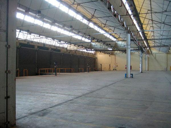 nave industrial montornes NA411 03