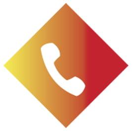 telf ico