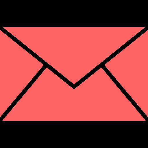 e mail julio 27, 2021 https://calisea.es/wp-content/uploads/2020/03/logp-calisea-black.jpg