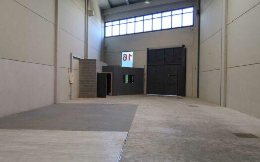 nave industrial sabadell NA1044 01