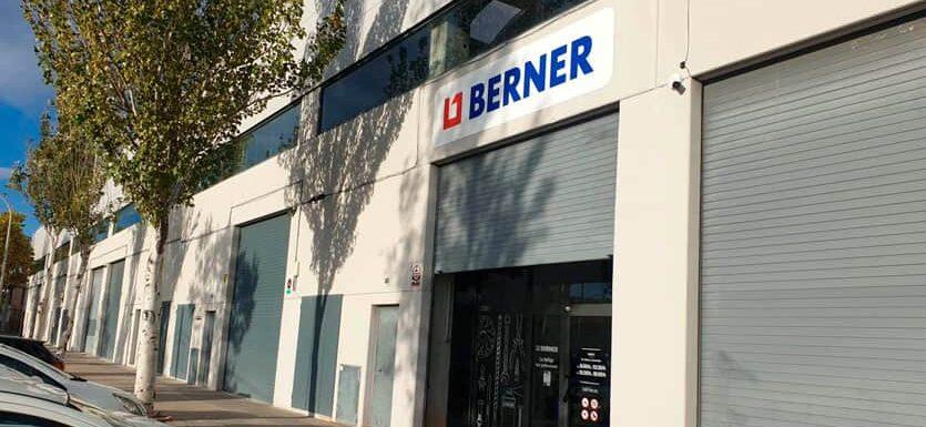 Berner 01