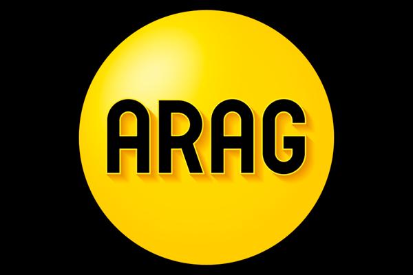 Arag 2