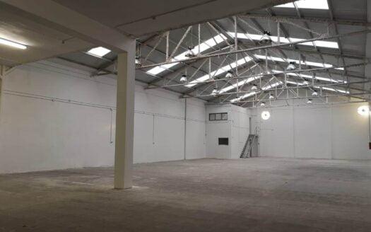 nave industrial sabadell NA861 07