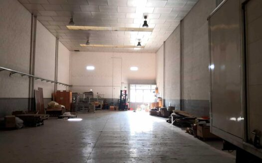 nave industrial polinya NA1062 01