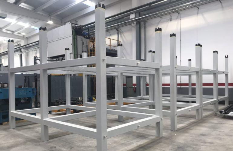 FIXit Estructura para ascensor en fabricación 1 e1585844487409 octubre 25, 2021 https://calisea.es/wp-content/uploads/2020/03/logp-calisea-black.jpg