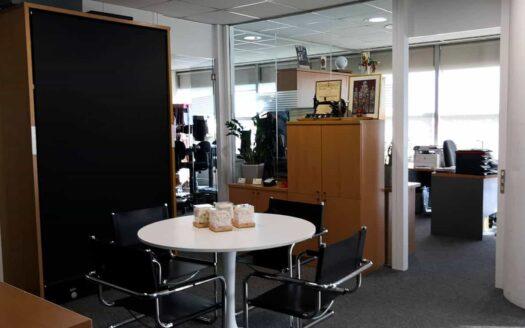 oficina alquiler OF021 01