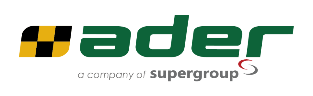 Logo a company of Supergroup v.7 01 octubre 28, 2021 https://calisea.es/wp-content/uploads/2020/03/logp-calisea-black.jpg