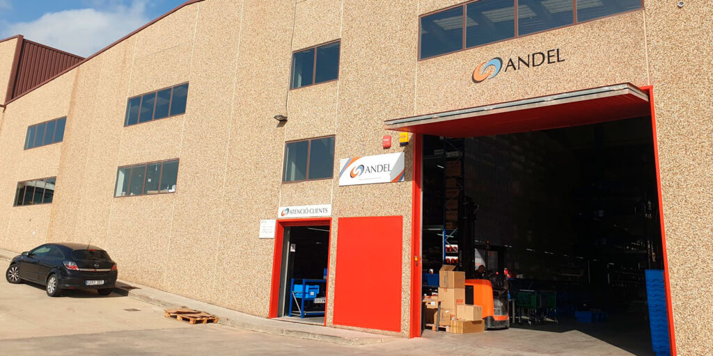 andel 01