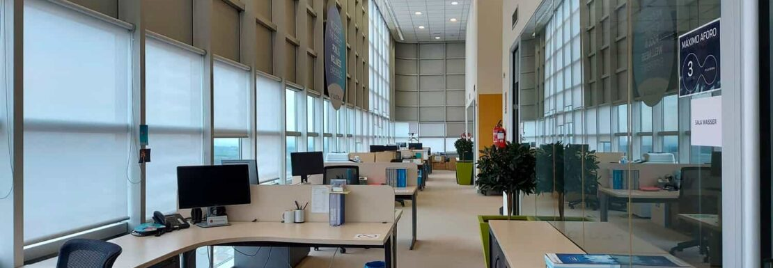 oficina eix macia OF022 01 1