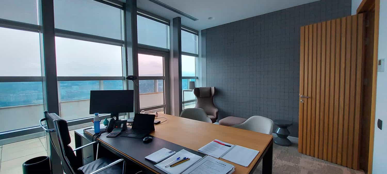 oficina-eix-macia_OF022_08