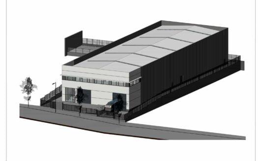 nave rubi NA1097 10 julio 27, 2021 https://calisea.es/wp-content/uploads/2020/03/logp-calisea-black.jpg