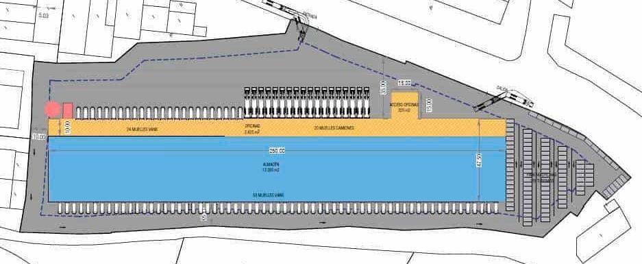 nave logistica NA1115 03 agosto 2, 2021 https://calisea.es/wp-content/uploads/2020/03/logp-calisea-black.jpg