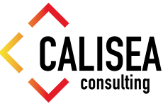 Logo Calisea Consulting